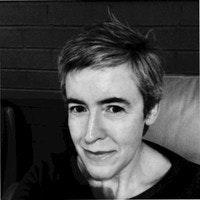 Julie Breathnach-Banwait