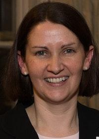 Marie Whelton